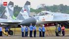 VIDEO: TNI AU Akan Punya Tempur Rafale Buatan Perancis