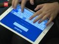 VIDEO: Alasan Facebook Blokir Konten Berita di Australia