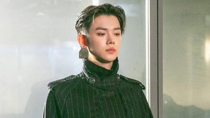 Debut Jadi Model, Deretan Idol Korea Ini Tampil di New York Fashion Week 2021