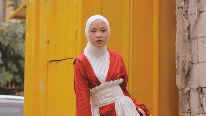 Perjalanan Karier Nissa Sabyan dan Grup Musiknya