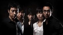 Sinopsis Wide Awake K Movie Trans7 Malam Ini