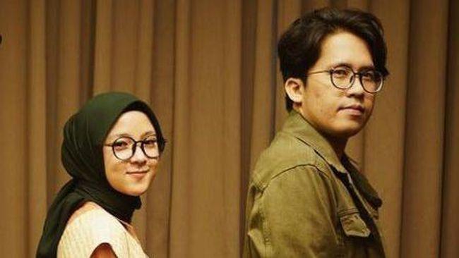 Ayus Ngaku Selingkuh dengan Nissa Sabyan Berujung Cibiran Netizen, Uus: 2 Kali Lewati Idulfitri Masih Khilaf