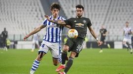Piala Menpora Digelar hingga Manchester United Menang