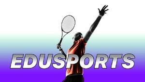 EDUSPORTS: Kenapa Skor Tenis 15, 30, 40?