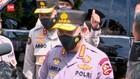 VIDEO: Kapolri Respons Kasus Kapolsek Astanaanyar