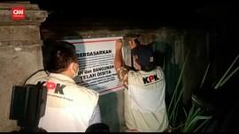 Video : Vila Mewah Milik Edhy Prabowo di Sukabumi Disita KPK