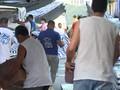 VIDEO: Kasus Positif Corona Brasil Tembus 10 Juta