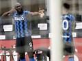 Klasemen Liga Italia: Inter Makin Menjauh dari Milan