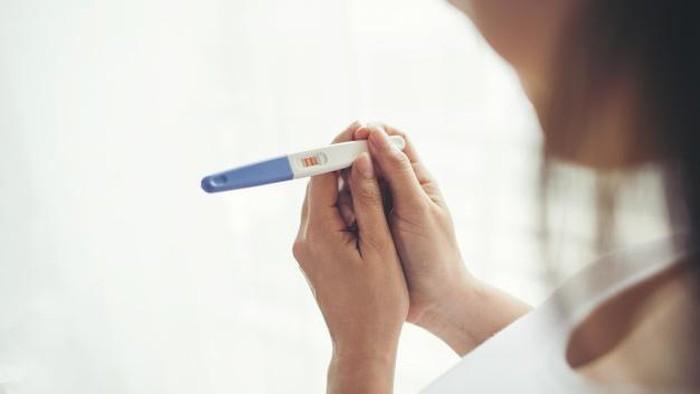 Apakah Wanita Bisa Hamil Jika Seks Dilakukan Saat Menstruasi?