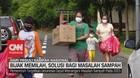 VIDEO: Bijak Memilah, Solusi Bagi Masalah Sampah