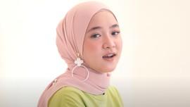 7 Lagu Religi Ramadan 2021, Lucinta Luna sampai Nissa Sabyan