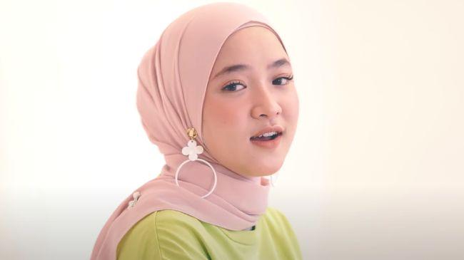 Sejumlah selebriti dan musisi merilis lagu religi menyambut bulan suci Ramadan tahun 2021, dari Sabyan hingga selebgram Lucinta Luna.
