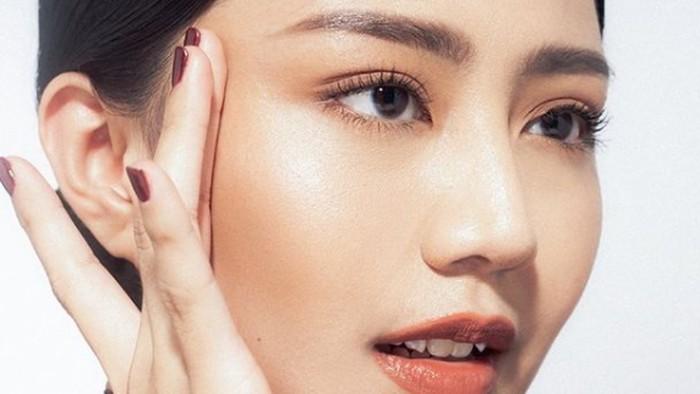 4 Brand Lokal Rilis Eyebrow Pencil untuk Alis Tampil Cetar dan Natural