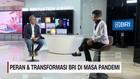 VIDEO: Peran dan Transformasi BRI di Masa Pandemi (5/5)