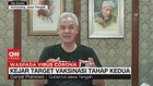 VIDEO: Kejar Target Vaksinasi Tahap Kedua