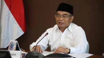 Pemerintah Respons Protes Mudik Dilarang Tapi Wisata Dibuka