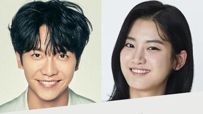 Drama Korea Ini Akan Tayang di Bulan Maret 2021, Song Kang Main di 2 Drama Sekaligus!