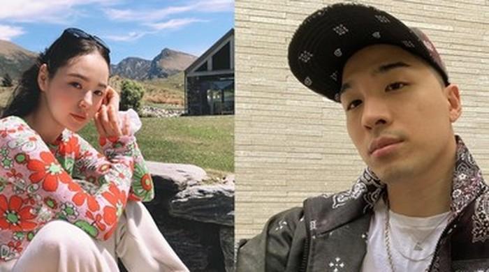 5 Skandal Dating Antar Idol Kpop Ini Paling Bikin Heboh Fans!