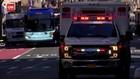 VIDEO: Kematian Covid-19 Di AS Tembus 500 Ribu Kasus