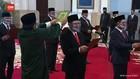 VIDEO: Jokowi Lantik Pimpinan Dan Anggota Ombudsman 2021-2026
