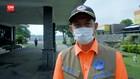 VIDEO: BNPB Siapkan Logistik Dan Evakuasi Banjir Citarum