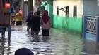 VIDEO: Banjir Belum Surut, Warga Tetap di pengungsian