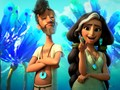 VIDEO: Box Office Hollywood Pekan Ini, The Croods: A New Age