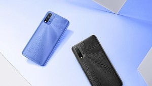 Bocoran Lengkap Harga Spesifikasi Xiaomi Redmi Note 10