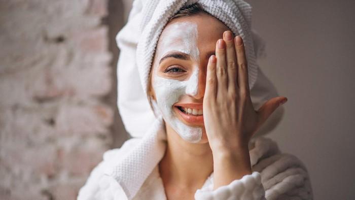 5 Rekomendasi Masker Organik Untukmu, Pastinya Sudah Terdaftar BPOM