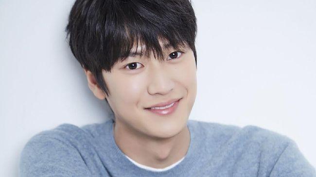 Na In-woo bercerita mulai dari caranya menunjukkan rasa cinta, takdir Byeong-in di Mr. Queen, hingga 'dirinya' yang sesungguhnya.