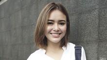 Mengenal Penyakit Tifus Seperti yang Diderita Amanda Manopo