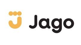 Bank Jago Akan Rights Issue Cari Tambahan Modal Rp7,05 T