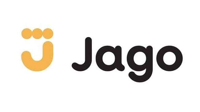 PT Bursa Efek Indonesia (BEI) memantau ketat saham PT Bank Jago Tbk lantaran pergerakan sahamnya tidak wajar.