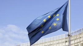 Uni Eropa Jatuhkan Sanksi atas Belarus Buntut Insiden Ryanair