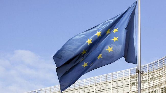 Uni Eropa sepakat untuk menjatuhkan sanksi kepada militer Myanmar sebagai respons atas kudeta yang mereka gencarkan pada 1 Februari lalu.