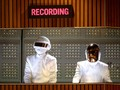 Jejak 28 Tahun Daft Punk Warnai Musik Elektronik Dunia