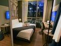 Singapura Buka Hotel Bebas Corona untuk Pebisnis