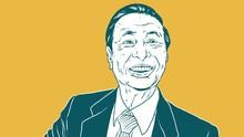 Tuan Tanah Lee Shau Kee, Terkaya Nomor Wahid di Hong Kong