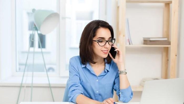 4 Hobi Orang Sukses yang Bisa Kamu Tiru