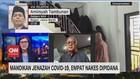 VIDEO: MUI: Rumah Sakit Melanggar Syariat Islam
