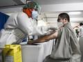 Pengusaha Sebut 4 Merek Vaksin untuk Vaksinasi Mandiri