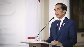 Fungsi Tak Optimal KSP Berujung Plinplan Perpres Miras Jokowi
