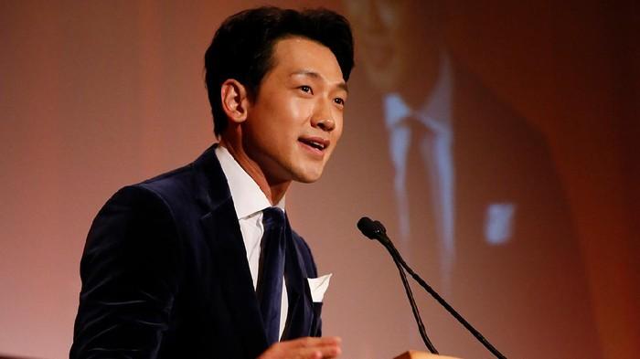 Sukses di Dunia Entertainment, Deretan Aktor dan Idol Ini Punya Bisnis Lain