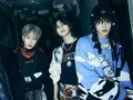 Album Atlantis SHINee Kuasai Tangga iTunes 26 Negara
