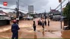 VIDEO: Bekasi Anggarkan 100 M Benahi Kerusakan Pasca Banjir