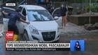 VIDEO: Tips Membersihkan Mobil Pascabanjir