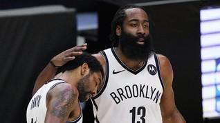 Daftar Pemain NBA All Star 2021