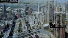 Pertumbuhan Ekonomi RI Melesat 7,07 Persen di Kuartal II 2021