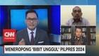 VIDEO: Meneropong 'Bibit Unggul' Pilpres 2024
