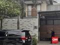 KPK Akui Nihil Bukti Korupsi Bansos di Rumah Ihsan Yunus PDIP